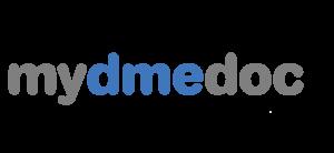 mydmedoc logo